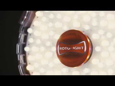 Presentaci贸n NEO Rotolight: Iluminaci贸n Profesional LED para Video y Foto - XP Distribution