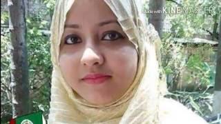 bedas gia bondo amay Bangladesh To Saudiarabian
