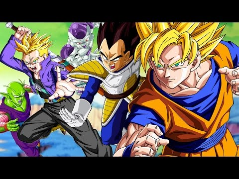 Dragon Ball Super: Episode 116 recap and spoilers