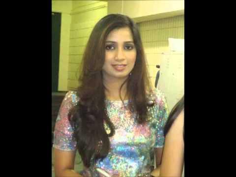 Balma Khiladi 786 Shreya Ghoshal And Sreeram Full Song Exclusive video