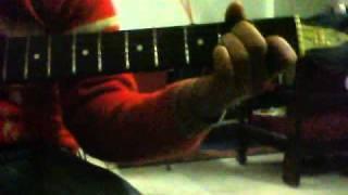 download lagu Aadat Hai Wo Patiala House On Guitar Tutorial gratis