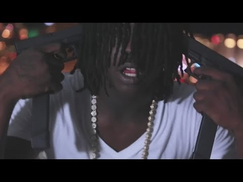 Chief Keef - Oh My Goodness video