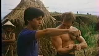 US warrior (1986)