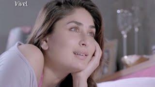 Vivel Brand Film Choo Lo Aasman (Hindi)