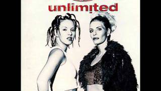 Watch 2 Unlimited Wanna Get Up video