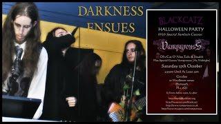 Watch Vampyrouss Darkness Ensues video