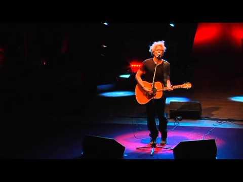 Niccolò Fabi - #5 Lasciarsi un giorno a Roma (live) - Premio Tenco 2013
