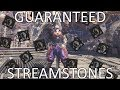 Download MHW - How to get Hero Streamstones! in Mp3, Mp4 and 3GP
