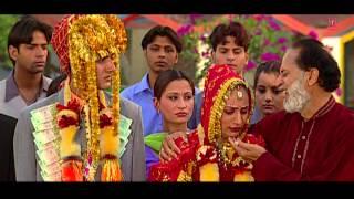 download lagu Babul Ki Duayen Leti Ja Full Song Sad Indian gratis
