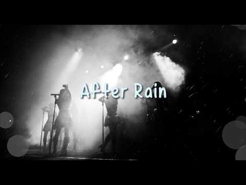 Download JKT48 - After Rain Clean +  Mp4 baru
