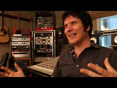 The 5 Key Home Studio Components: Don't Let Budget Hold You Back - Warren Huart: Produce Like A Pro