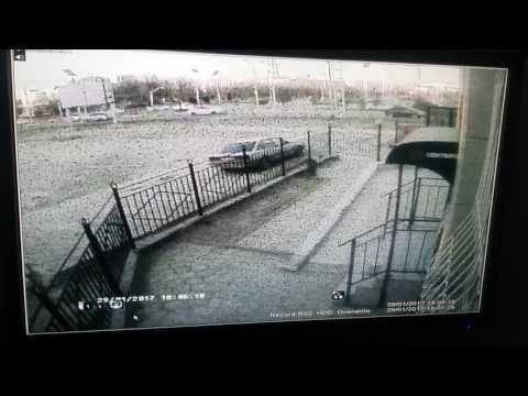 Балгимбаев менял акимаmp4