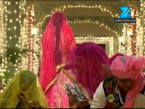 Phir Subah Hogi_Full Episode April 27 '12 Part - 1 thumbnail