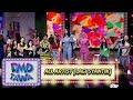 ASIK BANGET!! All Artist [LAGI SYANTIK]   DMD Tawa (24/10)