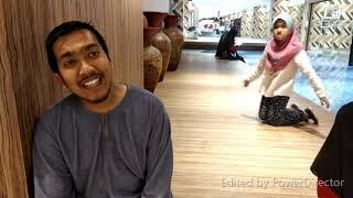 HUBUNGAN ETNIK (KAD) USIM  : Masalah Sosial Yang Berlaku di Kalangan Masyarakat Majmuk di Malaysia
