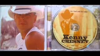Watch Kenny Chesney Like Me video