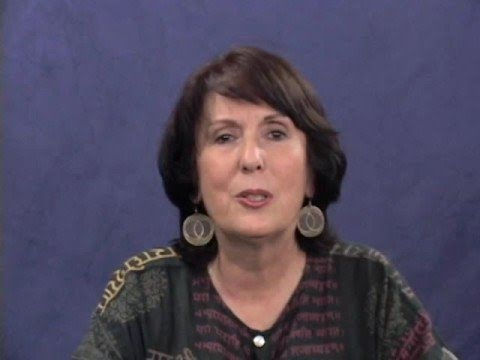 astrology-course-by-anita-burns.html