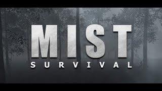 MIST Survival CZ/SK Stream (záznam)