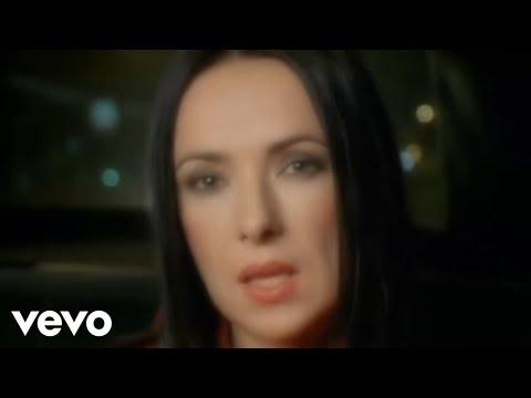 Prowadź Mnie - Kasia Kowalska