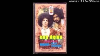 download lagu Duo Kribo - Mencarter Roket 1978 gratis