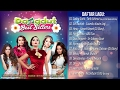 Download Lagu Dangdut Best Sellers 2017