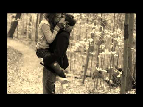 Intocable - Dame Un Beso