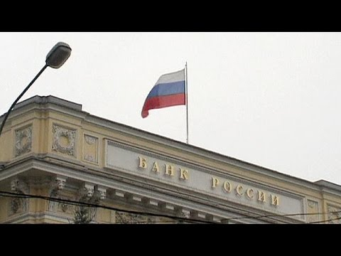 إنخفاض قيمة العملة الروسية بنسبة 5 في المئة مع بداية العام الجديد – economy