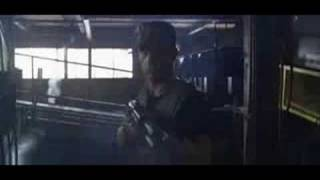 Far Cry The Movie | Trailer (2008 Movie)