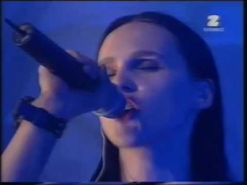 "O.N.A. (Chylińska) - koncert ""TRIP"""