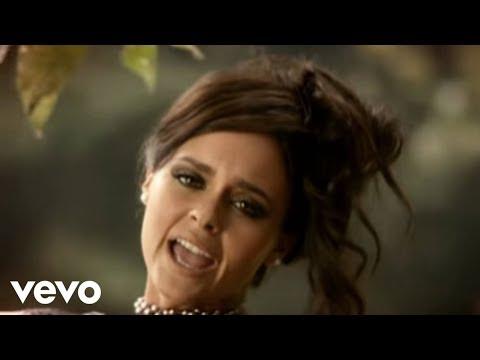 Shaila Dúrcal - Tanto Amor (Version Ranchero)