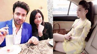 Latest Bengali Movie Videos | New Bangla Movie Songs Shakib Khan | Bubly Song | Shakib Khan HD Video