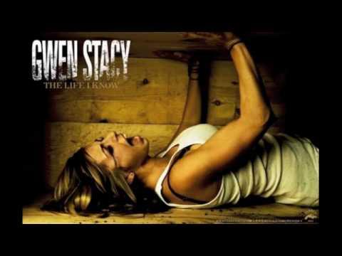 Gwen Stacy - Challenger Part 2