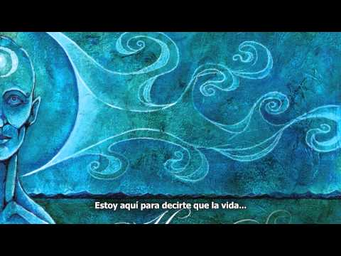 Sevendust - Chapter VII: Hope and Sorrow (Subtítulos Españ...