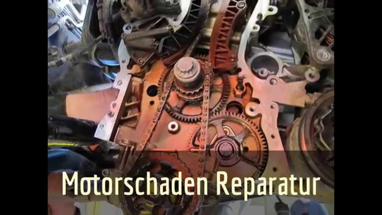 Steuerkette Vw Autos Wechseln Berlin Vw Automobile