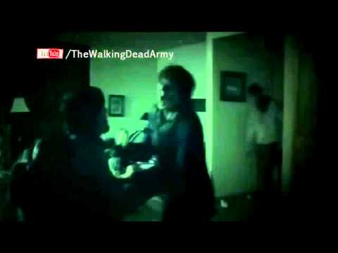 The Walking Dead Temporada 4 Capitulo 12 Sub Español HD