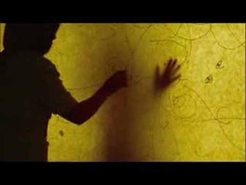 The Yellow Wallpaper - YouTube