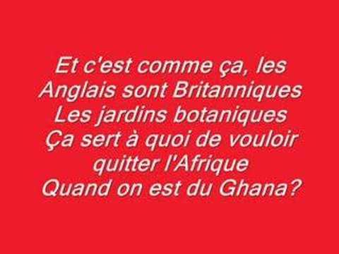 Дассен Джо - Il Faut Naitre A Monaco