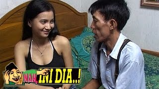 Download Lagu Nah Ini Dia: Kades Ingkar Janji (1/3) Gratis STAFABAND