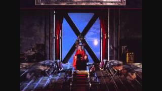 Watch Iron Maiden My Generation video