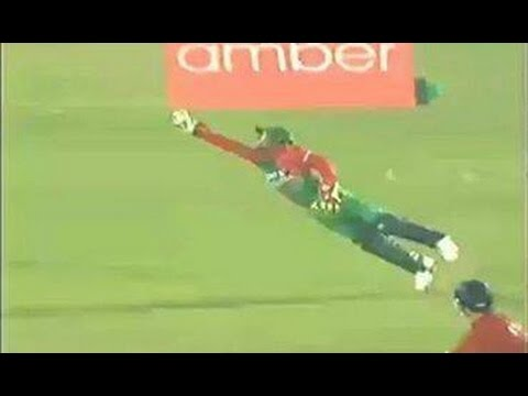 Today Bangla Sport News On Independent TV 13 November 2015 Bangla Live news TV News All Bangladesh