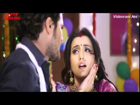 Bhojpuri New Move Song Khesari Lal Yadav video