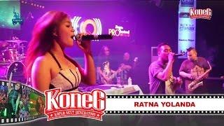 download lagu Koneg Liquid Feat Ratna Yolanda - Bojoku Ketikung 1st gratis