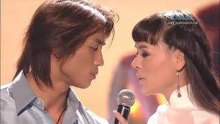 Đan Nguyên & Băng Tâm | Song Ca Bolero Hay Nhất | Liveshow Đan Nguyên