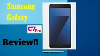 Smart phone Review