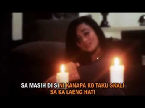 MONA LATUMAHINA - SA MASIH DISINI (Official Music Video)
