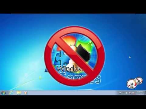 How to show/unhide hidden files in Windows 7, 8 Or 10