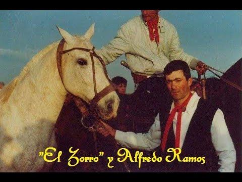 Y EL ZORRO PERDIO EL INVICTO - JORGE ALBERTO SOCCODATO