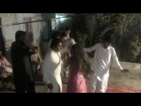 Sindhi Shadi From Dadu video