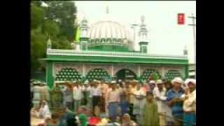 Kawali Ajmer sarif