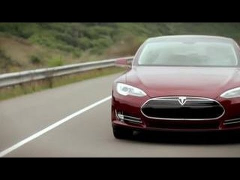 Tesla убивает: что пошло не так